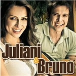 CD Juliani & Bruno