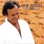 CD Julio Iglesias - Love Songs