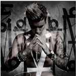 Cd Justin Bieber - Purpose Deluxe