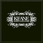 CD Keane - Hopes And Fears