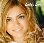 CD Kelly Key (Jewel Box)
