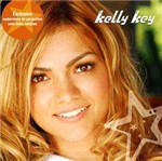 CD Kelly Key - Premium
