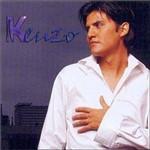 CD Kenzo - Kenzo