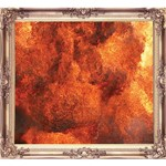 CD - Kid Cudi - Indicud