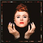 CD - Kiesza: Sound Of a Woman - Explicit Version