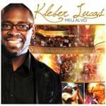 CD Kleber Lucas Meu Alvo