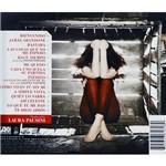 CD Laura Pausini - Inédito ( Espanhol )