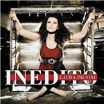 CD Laura Pausini - Inédito ( Italiano )