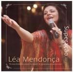 CD Léa Mendonça Superação