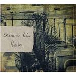 CD - Leandro Léo - Parto