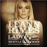 CD Leann Rimes - Lady And Gentlemen