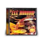 Cd Lee Marrow - Greatest Hits