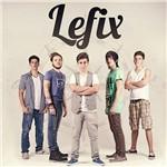 CD - Lefix
