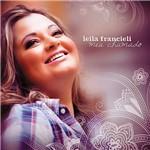 CD - Leila Francieli - Meu Chamado