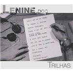CD Lenine - Lenine.Doc - Trilhas