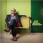 CD Leo Minax - Sem Tirar Nem Pôr