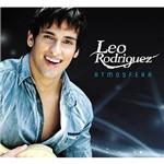 CD Léo Rodriguez - Atmosfera