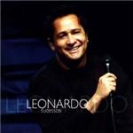 CD Leonardo - Sucessos
