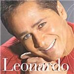 CD Leonardo - te Amo Demais