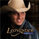 CD Leovander CountryStar