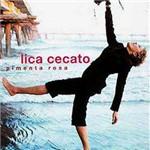 CD Lica Cecato - Pimenta Rosa