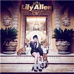 CD - Lily Allen: Sheezus