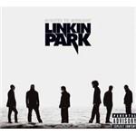 CD Linkin Park - Minutes To Midnights (Jewelcase)
