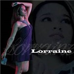 CD Lorraine