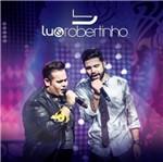 CD Lu & Robertinho