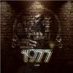 CD Luan Santana - 1977