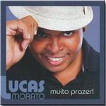 Cd Lucas Morato - Muito Prazer