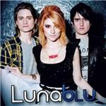 CD Lunablu