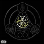 CD Lupe Fiasco - The Cool