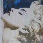 CD Madonna - True Blue + Bonus Tracks