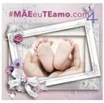 CD Mãeeuteamo.com 4