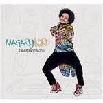 CD Magary Lord - Inventando Moda