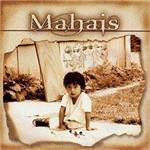 CD Mahais - Mahais