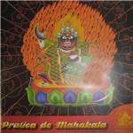 CD Mahakala - Prática de Mahakala
