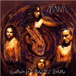 CD Maná - Cuando Los Angeles Lloran