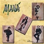 CD Maná - Falta Amor