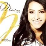 CD Mara Lima eu Creio em Milagres