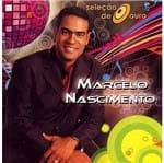 CD Marcelo Nascimento Seleção de Ouro