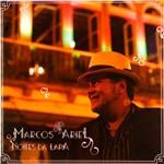CD Marcos Ariel - Noites da Lapa