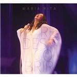 CD Maria Rita - Redescobrir (Duplo)