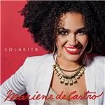 CD - Mariene de Castro - Colheita