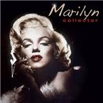 CD Marilyn Monroe - Collector