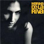 CD Marina de La Riva - Marina de La Riva