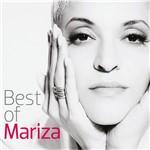 CD - Mariza: Best Of