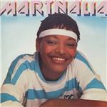 CD Mart'nália - Mart'nália
