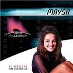 CD Maysa - Coleção Novo Millennium